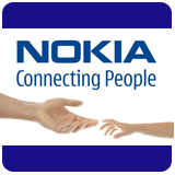 All+Nokia+Mobiles+Price+in+Pakistan