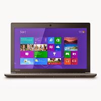 akan aku sajikan sebagai refrensi buat kalian yang ingin membeli sebuah laptop berkualit Daftar Laptop Toshiba Terbaru 2013 Core i3, i5, i7 Layar 15 Inci