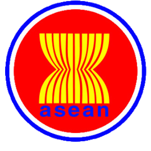ASEAN Political - Security Community
