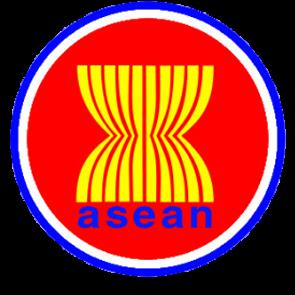 ASEAN Political - Security Community