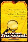 Sinopsis National Treasure