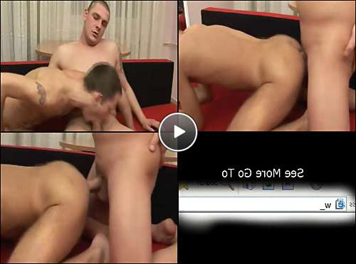 big enormous dick video