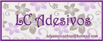http://www.coresdelirios.com.br/2013/11/jade-vogue-hefesto-hits.html#.U1p815UU-M8