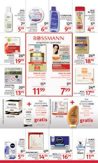 https://rossmann.okazjum.pl/gazetka/gazetka-promocyjna-rossmann-30-09-2015,16345/4/