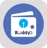 SBI Buddy App