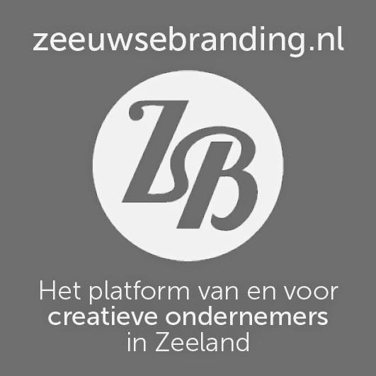 Zeeuwse Branding