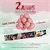 Promoção no ar: 2 anos de Desktop Gospel