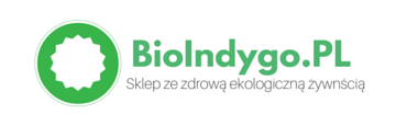 Sklep BioIndygo