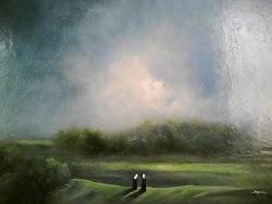 Arte y Esoterismo con Soledad Vallejo