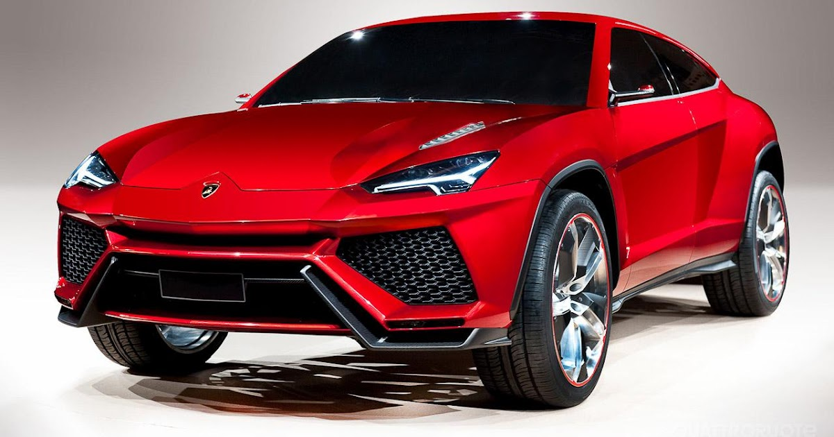 lamborghini urus suv hd wallpapers specifications price interiors pictures infinity cars 2 u. Black Bedroom Furniture Sets. Home Design Ideas