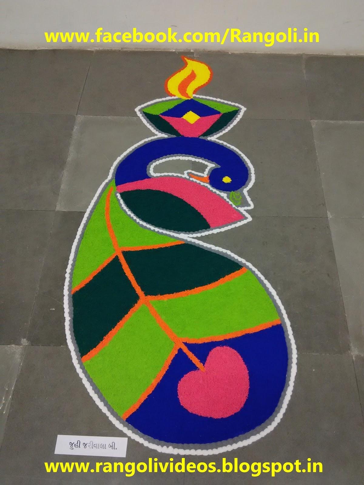 diwali rangoli kolam designs images margazhi rangoli