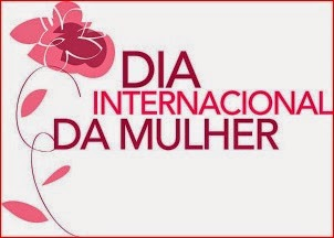 dia internacional das mulheres, homenagem