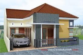 desain rumah type 36 dengan 3 kamar tidur