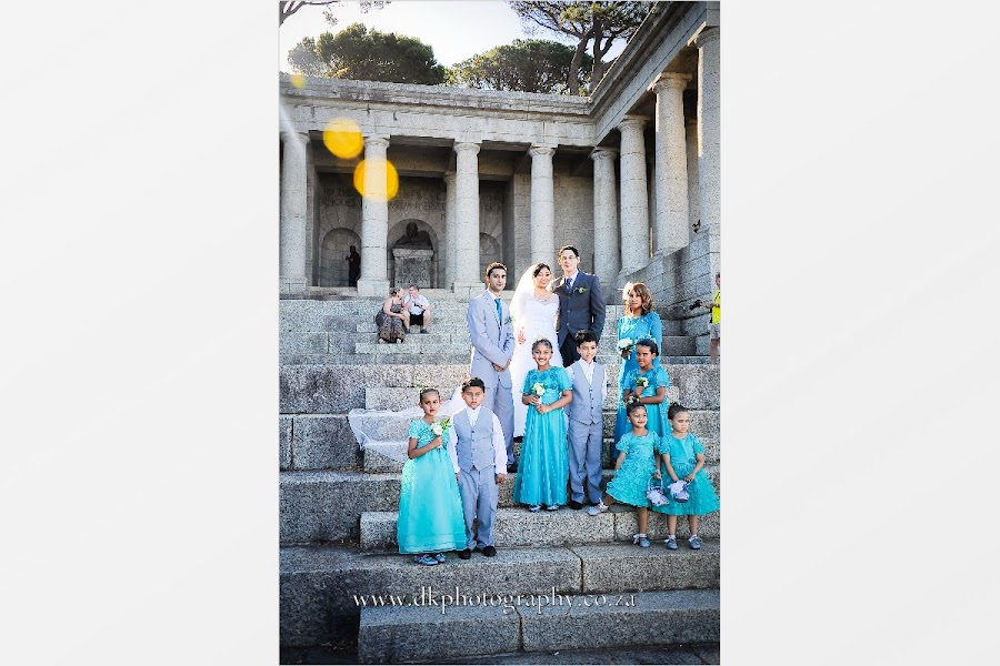 DK Photography Slideshow-253 Amwaaj & Mujahid's Wedding  Cape Town Wedding photographer