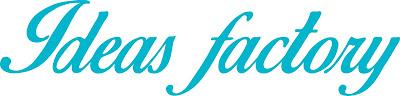 www.ideasfactory.es