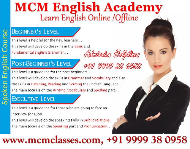 Bank exam coaching classes in bangalore dating 10