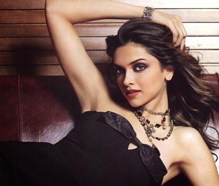 Deepika Padukone Hottest XXX Pics
