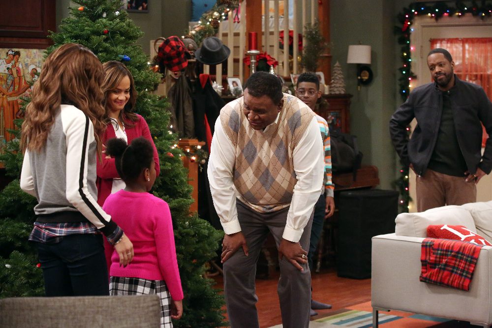 fans of the disney channel series kc undercover will be able to watch enjoy an all new episode holiday themed friday december 6th 2015 at 800pm - Undercover Christmas
