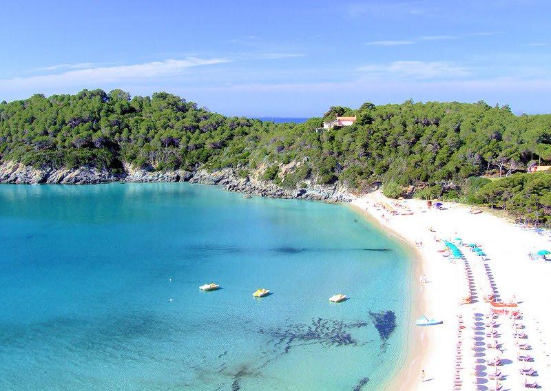 Assez Vos Vacances en TOSCANE | Destination Toscane HD05