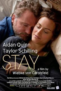 Ver: Stay (2014)