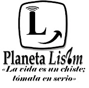 planeta Lisbm