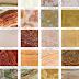 Ônix na decoração – veja dicas e todos os ambientes de uma casa decorado com essa linda pedra!