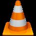 Download VLC media Player 2014 Full Free Download for 32, 64 bit
