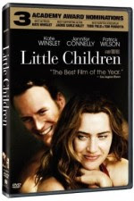 Watch Little Children (2006) Movie Online