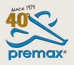 http://www.premaxshop.com/