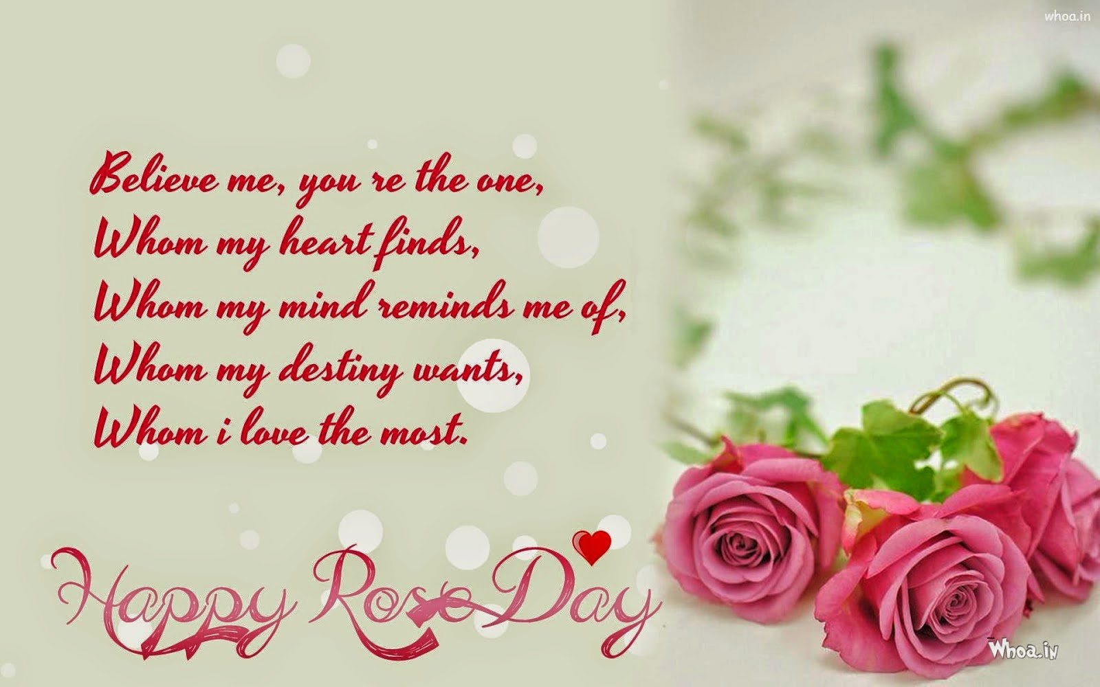 Most beautiful love quotes hd all in one most beautiful love quotes hd kristyandbryce Image collections