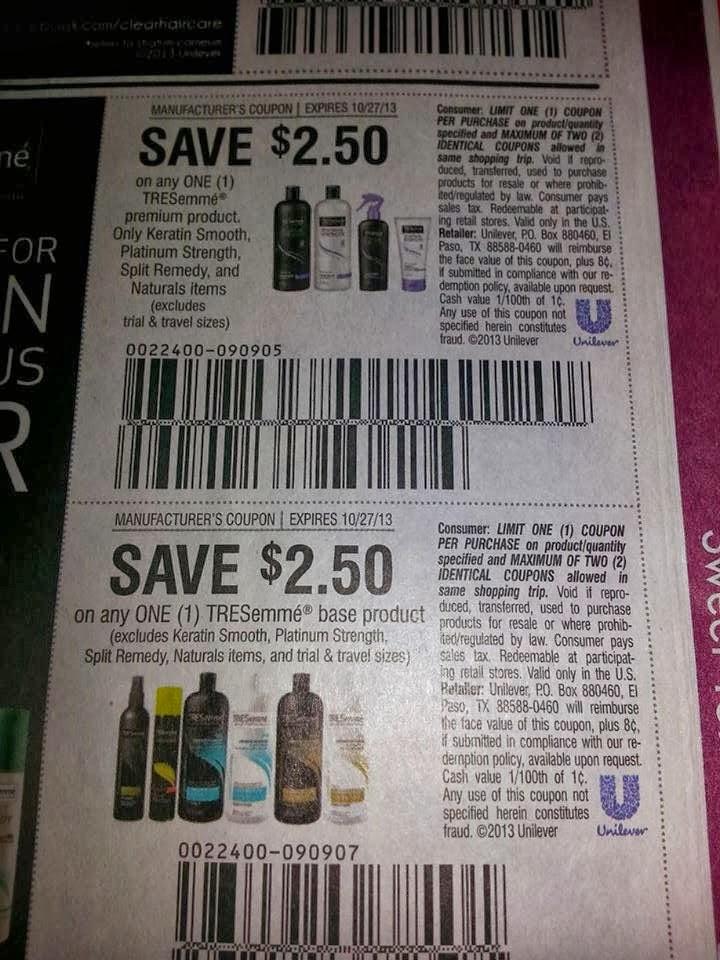 Rp strength coupon code