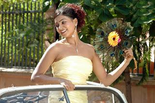 Samantha New Advaatisement Odonil Video free downloads,Samntha latest ad video,latest news about Samantha