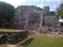 4 Imperdibles Turísticos de Cancún