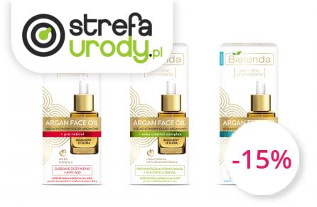 http://bielenda.strefaurody.pl/seria/3088-argan-face-oil?utm_source=Blog&utm_medium=post&utm_campaign=Bielenda