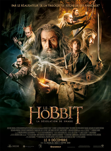 http://fuckingcinephiles.blogspot.fr/2013/12/critique-le-hobbit-la-desolation-de.html