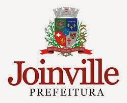 Prefeitura%2Bde%2BJoinville Concurso para ACS em Santa Catarina