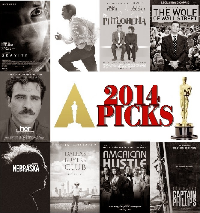 http://coolblackmedia.blogspot.com/2014/02/cool-blacks-oscar-picks-2014.html