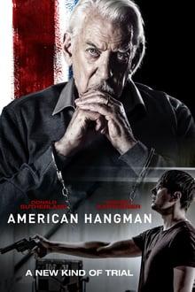 Watch American Hangman Online Free in HD
