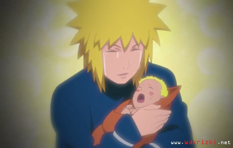 Download Naruto Shippuden 281 Subtitle Indonesia