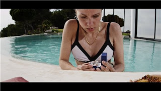 Juan Magan - Mal De Amores (Full HD) Free Music video Download