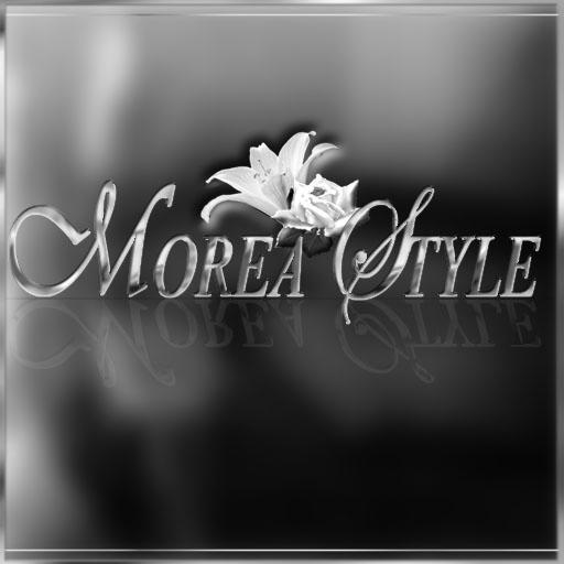 Morea Style!