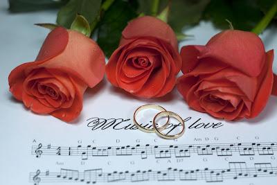 palabras poemas de amor