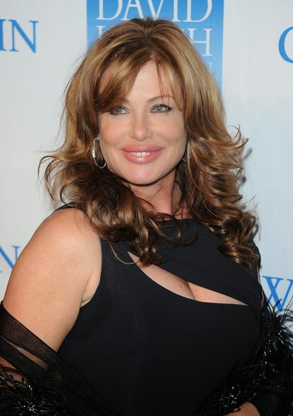 dominic seagal kelly lebrock bing images
