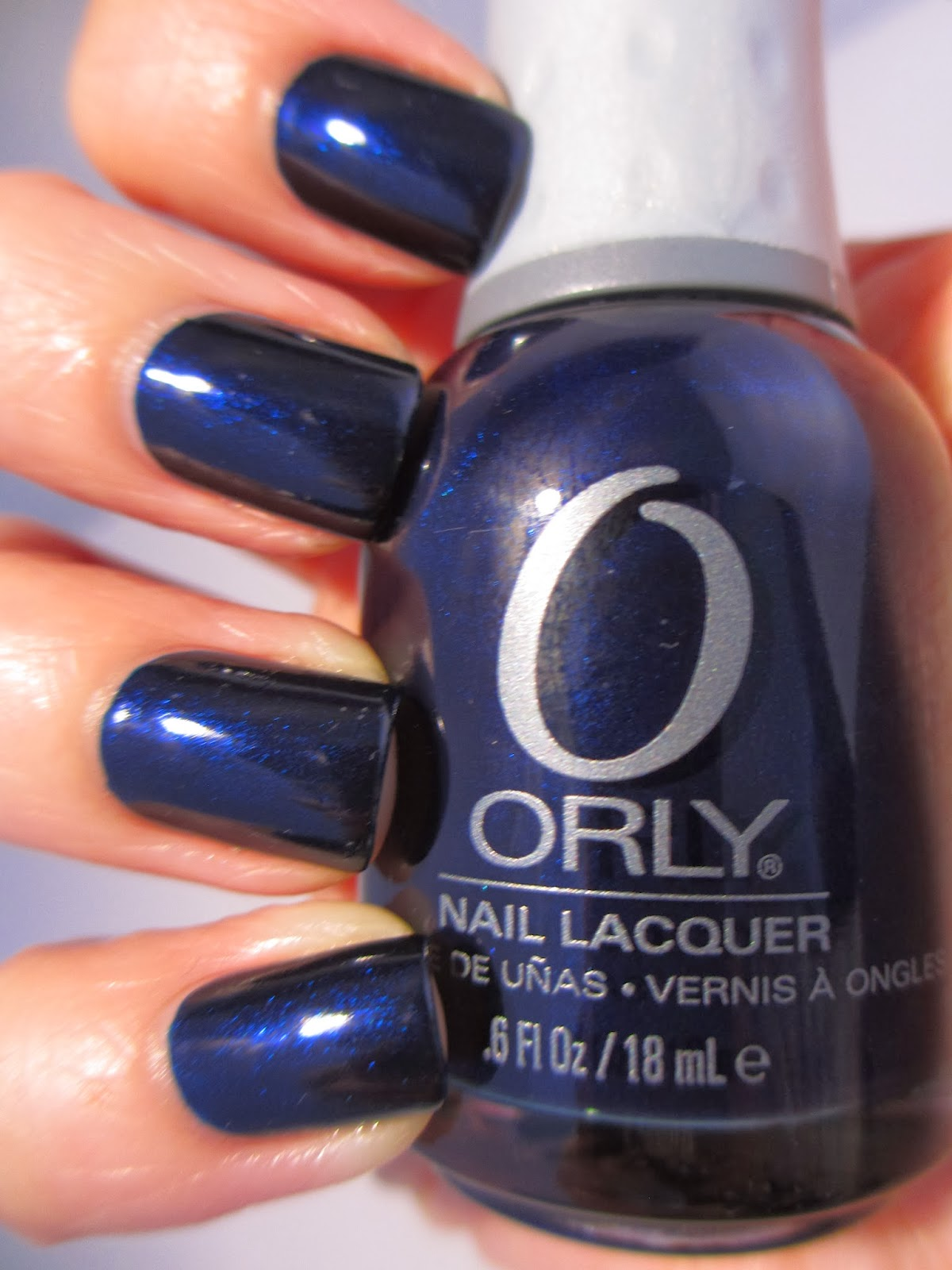 Orly-In-The-Navy-swatch-blue-nail-polish