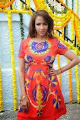 lakshmi manchu glam pics-thumbnail-8
