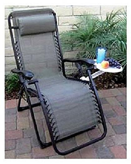 rvupgrades blog rv outdoor chairs that maximize comfort rh blog rvupgradestore com rv outdoor table mount best rv outdoor furniture