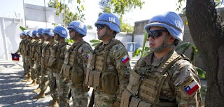 http://www.latercera.com/noticia/nacional/2015/05/680-628562-9-congreso-revisa-acuerdo-para-envio-de-tropas-chilenas-a-operacion-de-paz-en.shtml