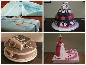 Il mio cake design