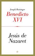 JESÚS DE NAZARET 1ª parte