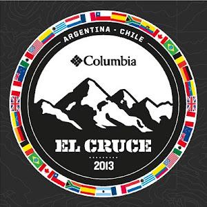 El Cruce Columbia